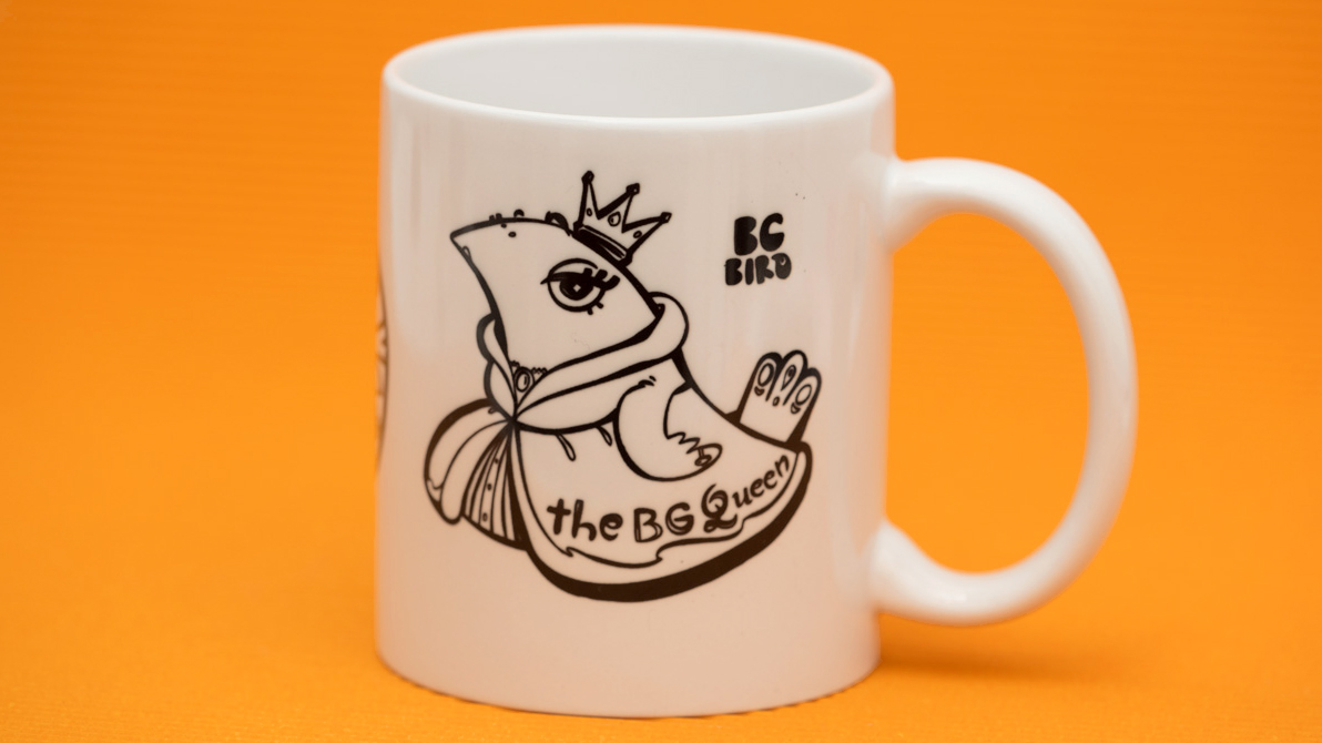 Coffe-Mug-1
