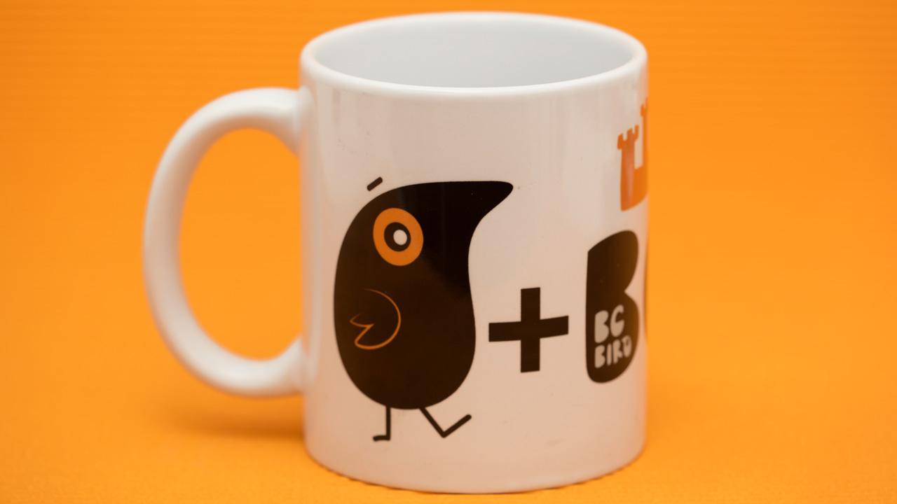 Coffe-Mug-4