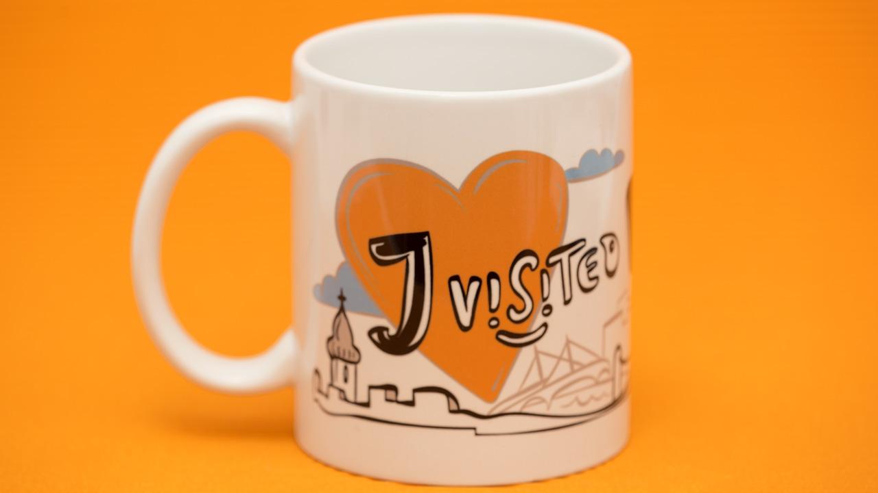 Coffe-Mug-5