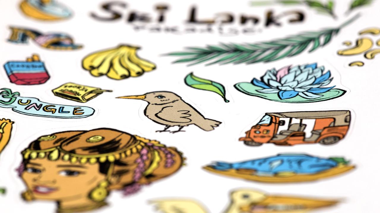 Stickers4