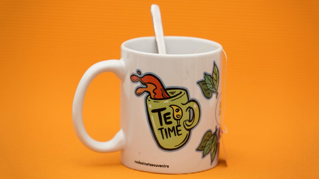 Tea-Mugs-1