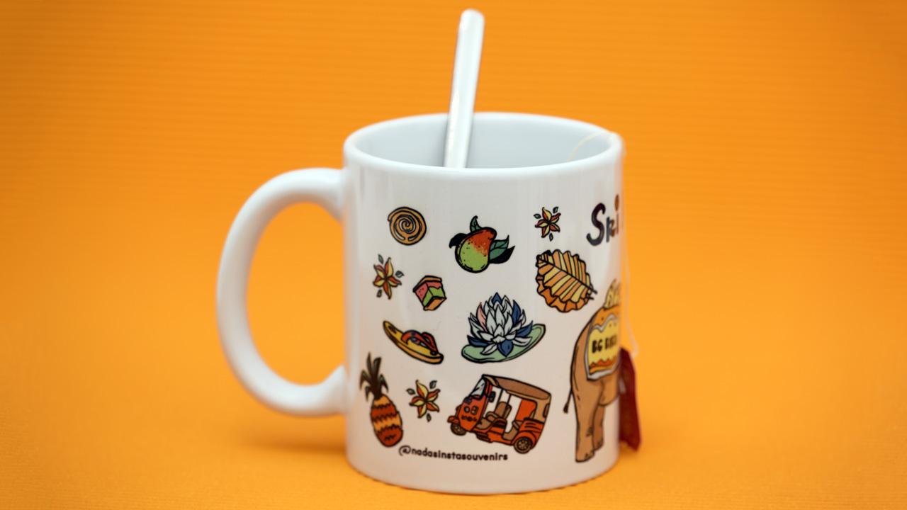 Tea-Mugs-2