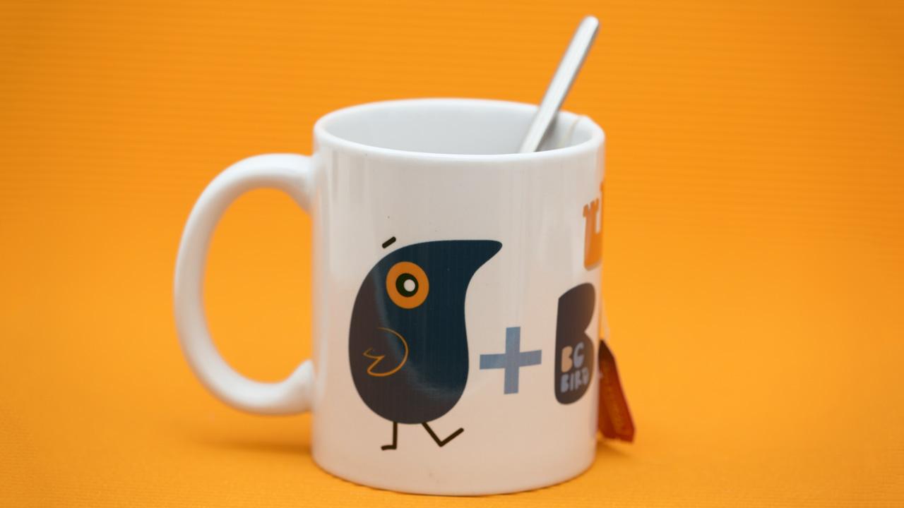 Tea-Mugs-3
